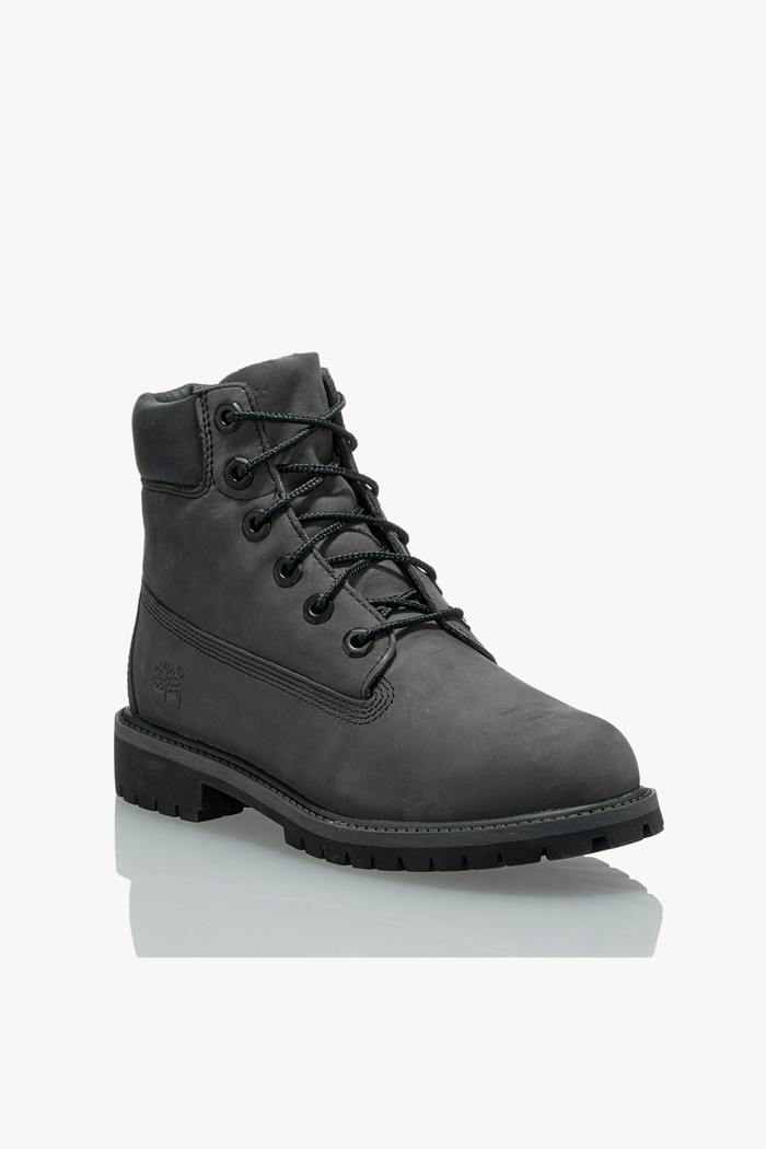 chaussure hiver timberland enfant