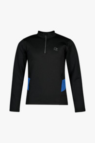 adidas Performance Mädchen Trainingsanzug in 116 günstig bei Ochsner