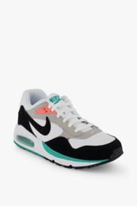Nike femme air max correlate running baskets 511417 142