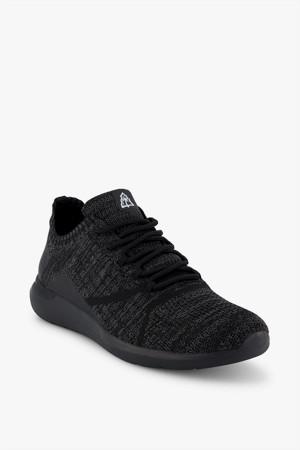 36616dfe0265 Mode 2.0 sneaker femmes