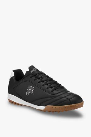 c53356870eebd Classico 2.0 TF chaussures de football hommes