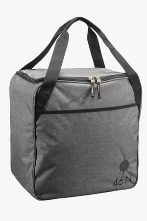 a8f0b5be4eb71 Sporttaschen günstig online kaufen