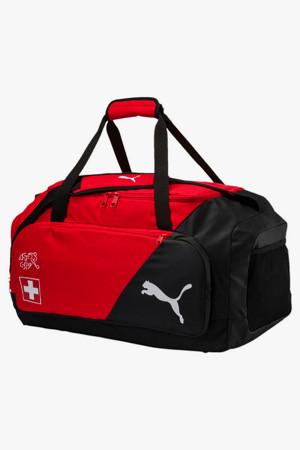 c7bd5545a6540 Fussballtaschen günstig online kaufen