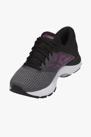 Free Run 2 Damen Laufschuh in grau Nike | online kaufen