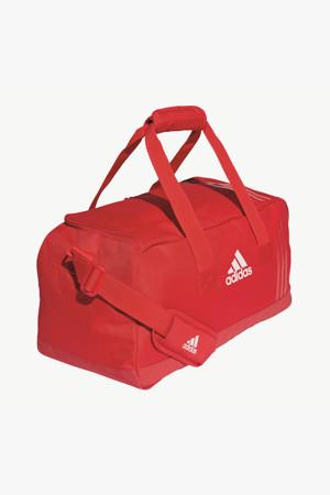 Kinder Sporttaschen günstig online kaufen | OchsnerSport