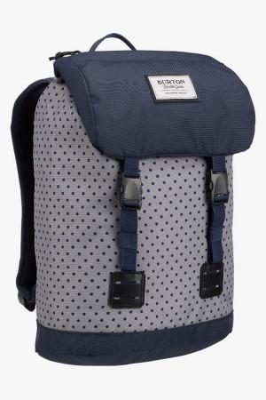 a27e2a3c3177a Comprare 365 Pack 21 L zaino in di Dakine nel shop online