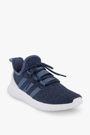 adidas Performance Sense Boost Go Herren Sneaker in 42