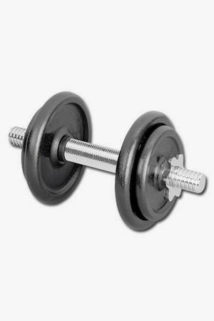 d27cb8e13d6bb Hanteln   Gewichte günstig online kaufen