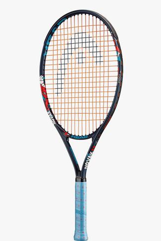 new styles 05d9c b48e4 Kinder Tennis Ausrüstung günstig online kaufen   OchsnerSport