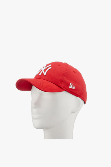 New Era   OchsnerSport Online Shop e956dd0736