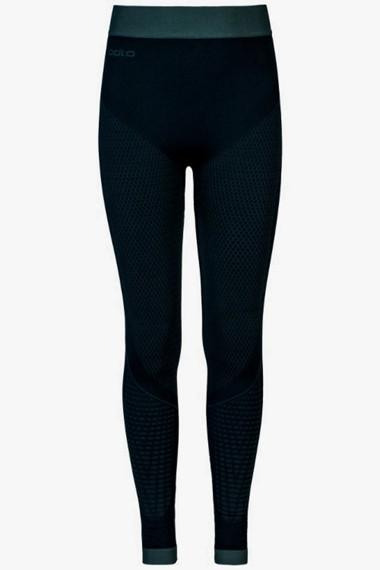 e SPORT abbigliamento articoli Compra sportivi online OCHSNER fIzzw