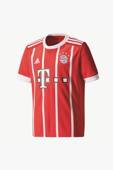 Maglia Home FC Bayern München modello