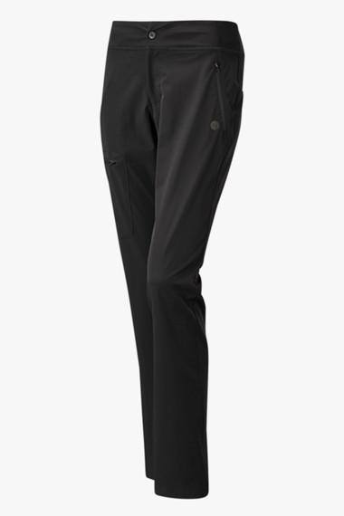 d8c210fa35f5 Damen Hosen günstig online kaufen   OchsnerSport
