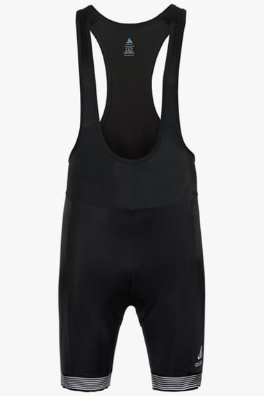 073e5e603db7 Damen kurze Hosen günstig online kaufen   OchsnerSport