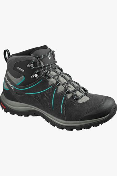 Acheter De Ochsnersport Randonnée Trekking En Chaussures Et Ligne zrOwqzR
