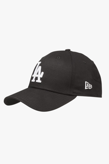 39thirty League Essential LA Dodgers Cap 6264839707