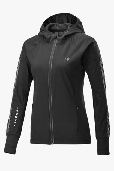 Runningjacken & hoodies günstig online kaufen | OchsnerSport
