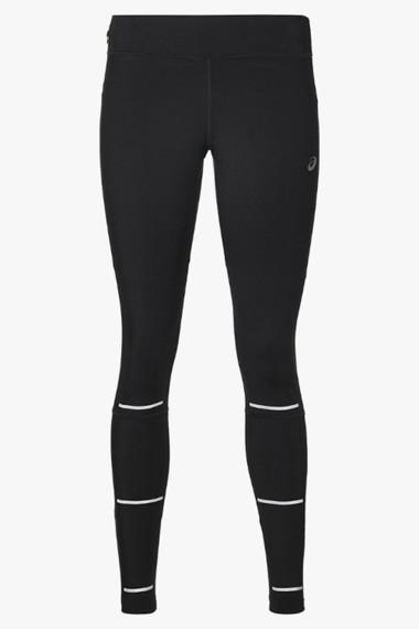 Acheter à prix avantageux Lite Show tight femmes en noir de undefined dans  la boutique en ligne fb4fabca7483