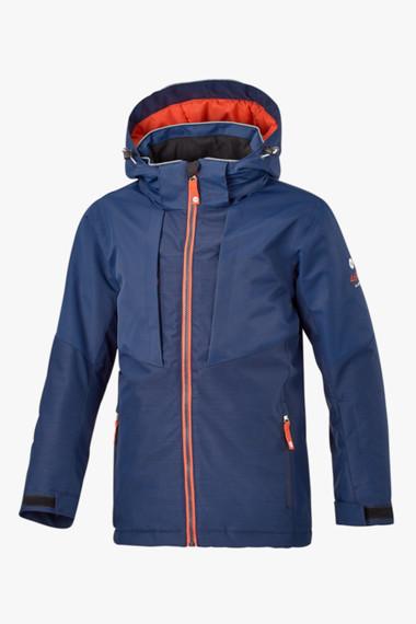 Sport Jacken günstig online kaufen   OchsnerSport 5eb90a5b0e