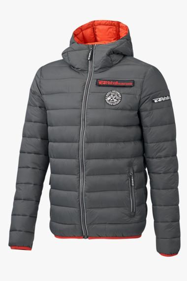bcb15d35ef67 OCHSNER SPORT   Sportartikel   Sportbekleidung online einkaufen ...