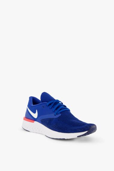 Schuhe günstig online kaufen   OchsnerSport e77cc7c1f2