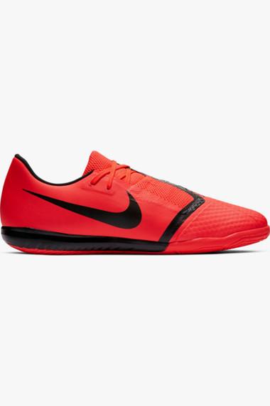 Schuhe günstig online kaufen   OchsnerSport 8e8d65f6b9