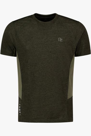 06c318532759 Shirts günstig online kaufen   OchsnerSport