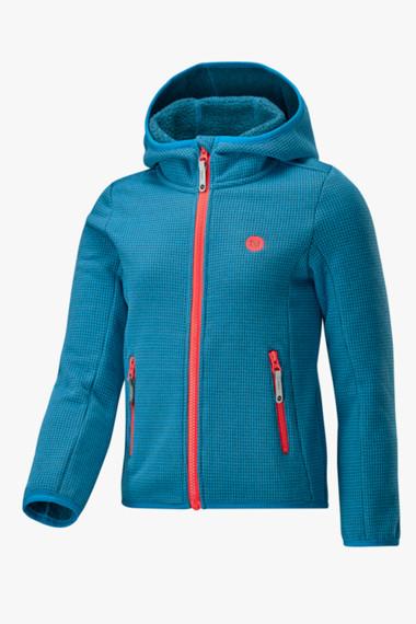 e0041d99caf8 Sport Jacken günstig online kaufen   OchsnerSport