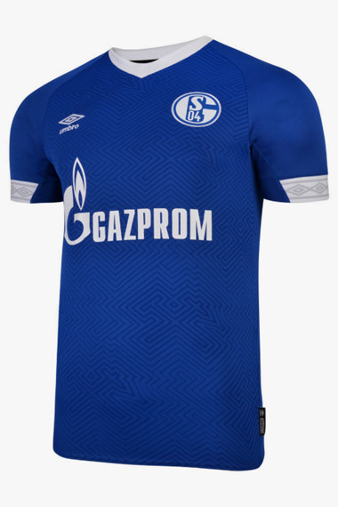 Maillot FC Schalke 04 Enfant