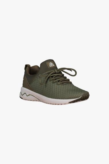 Schuhe Gunstig Online Kaufen Ochsnersport