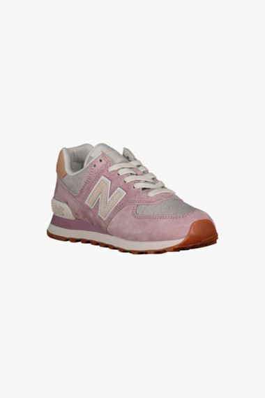 new balance damen zürich