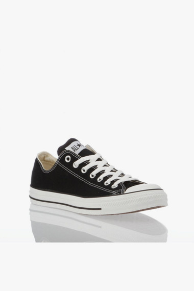 Chuck Taylor AS Core OX Herren Sneaker dcec0af6e3