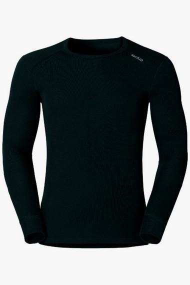 344c656b589f12 Snowboard Funktionsunterwäsche günstig online kaufen | OchsnerSport