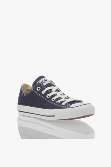 cc626e05eb spain converse chucks hoch 015c2 66d83; coupon chuck taylor all star damen  sneaker ecb06 ccdf9
