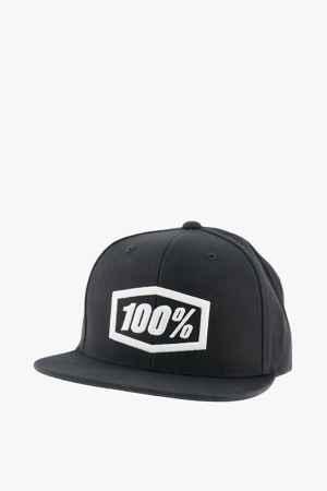 100PERCENT Essential Cap