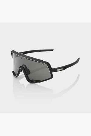 100PERCENT Glendale Sportbrille