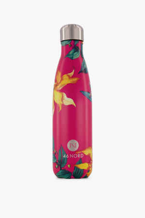 46 Nord 0.5 L Trinkflasche