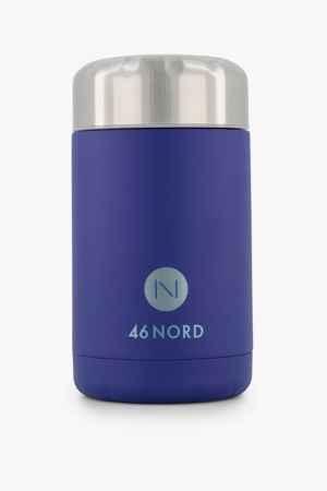 46 Nord 500 ml Foodbehälter