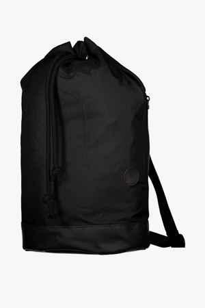 46 Nord Barnet 15 L Bag
