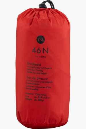 46 Nord Biwacksack