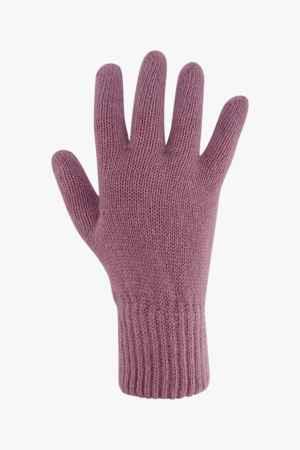 46 Nord Damen Handschuh