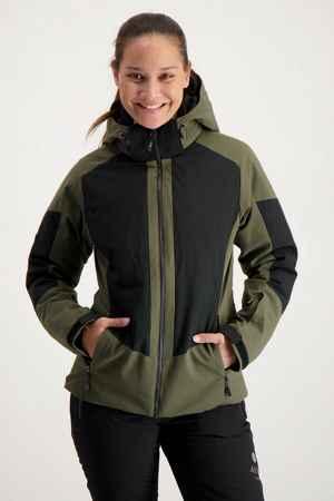 46 Nord Damen Skijacke