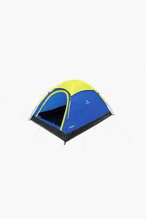 46 Nord Dome 2 Zelt