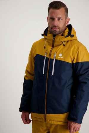 46 Nord Herren Skijacke