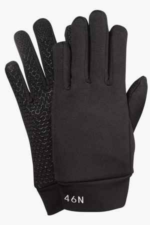 46 Nord ITouch 17 Damen Handschuh