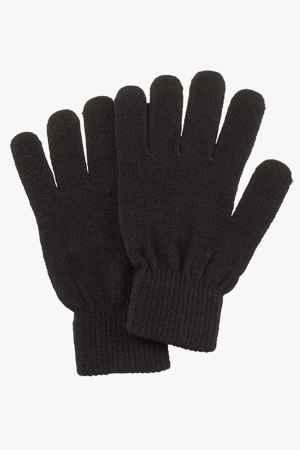 46 Nord Magic Herren Handschuh