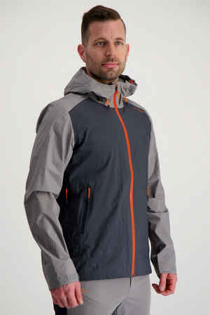 46 Nord Performance Herren Outdoorjacke