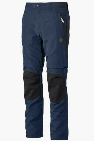 46 Nord Zip-Off Kinder Wanderhose