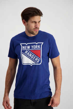'47 New York Rangers T-Shirt