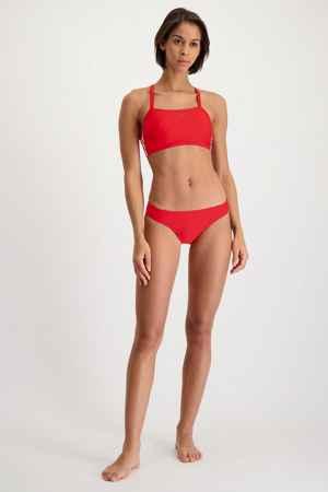 adidas Performance 3-Streifen Damen Bikini